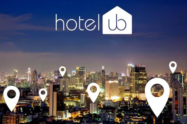 HotelUB