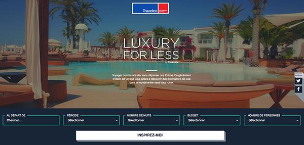 travelex luxuryforless